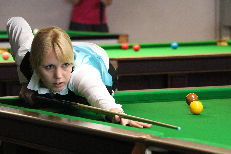 uk snooker championship 2019