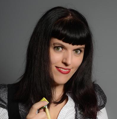 Diana Schuler profile picture