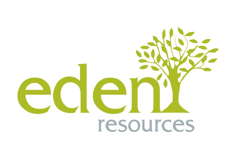 Eden Resources (Logo)