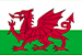 https://www.womenssnooker.com/wp-content/uploads/flag-Welsh.png