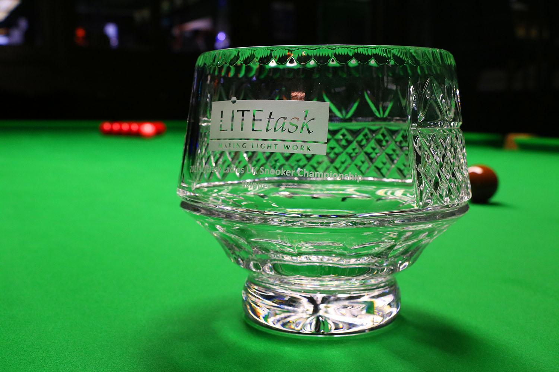 News - World Women's Snooker